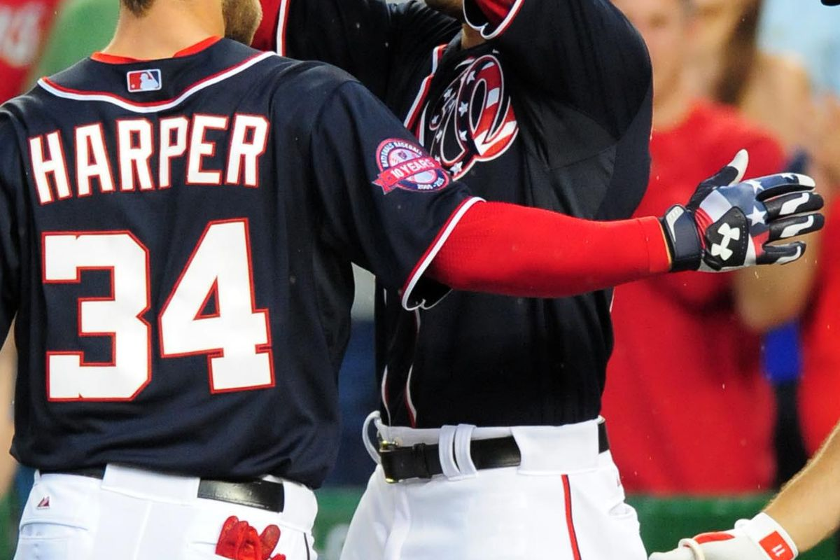 Zim is going to want those gloves back, dude.