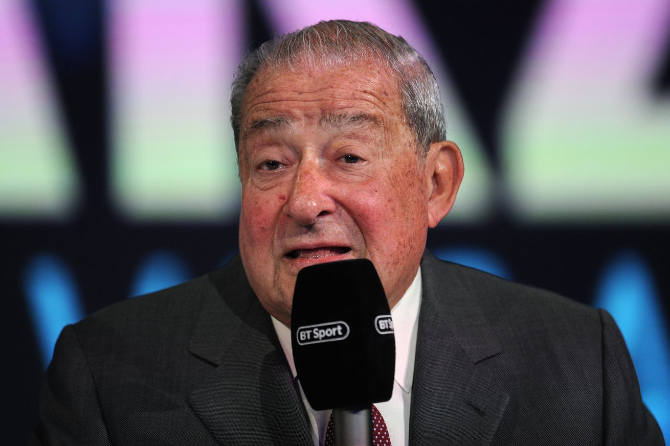 1148845432.jpg.0 - Arum concerned that Pacquiao's risking brain damage