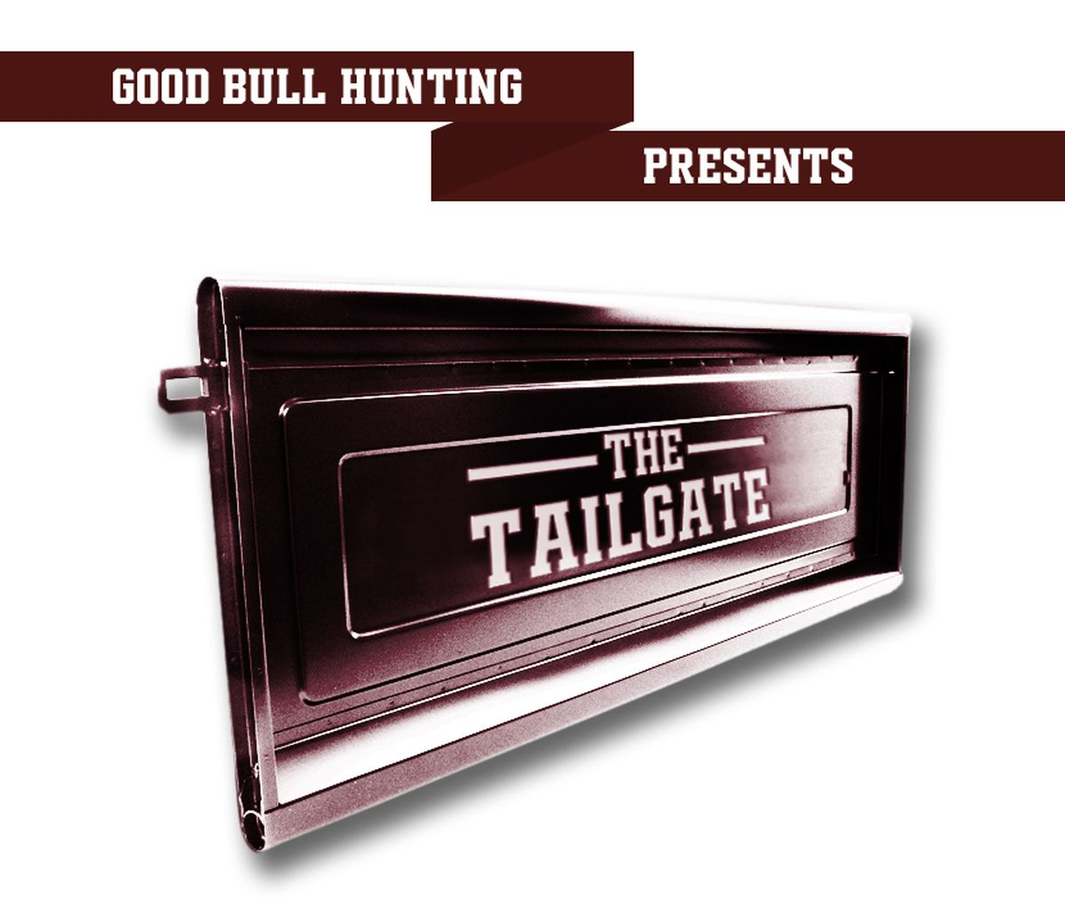 The tailgate a graphical preview of texas am vs south carolina the tailgate a graphical preview of texas am vs south carolina solutioingenieria Image collections