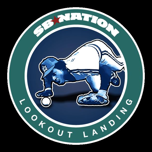 Randle Logo