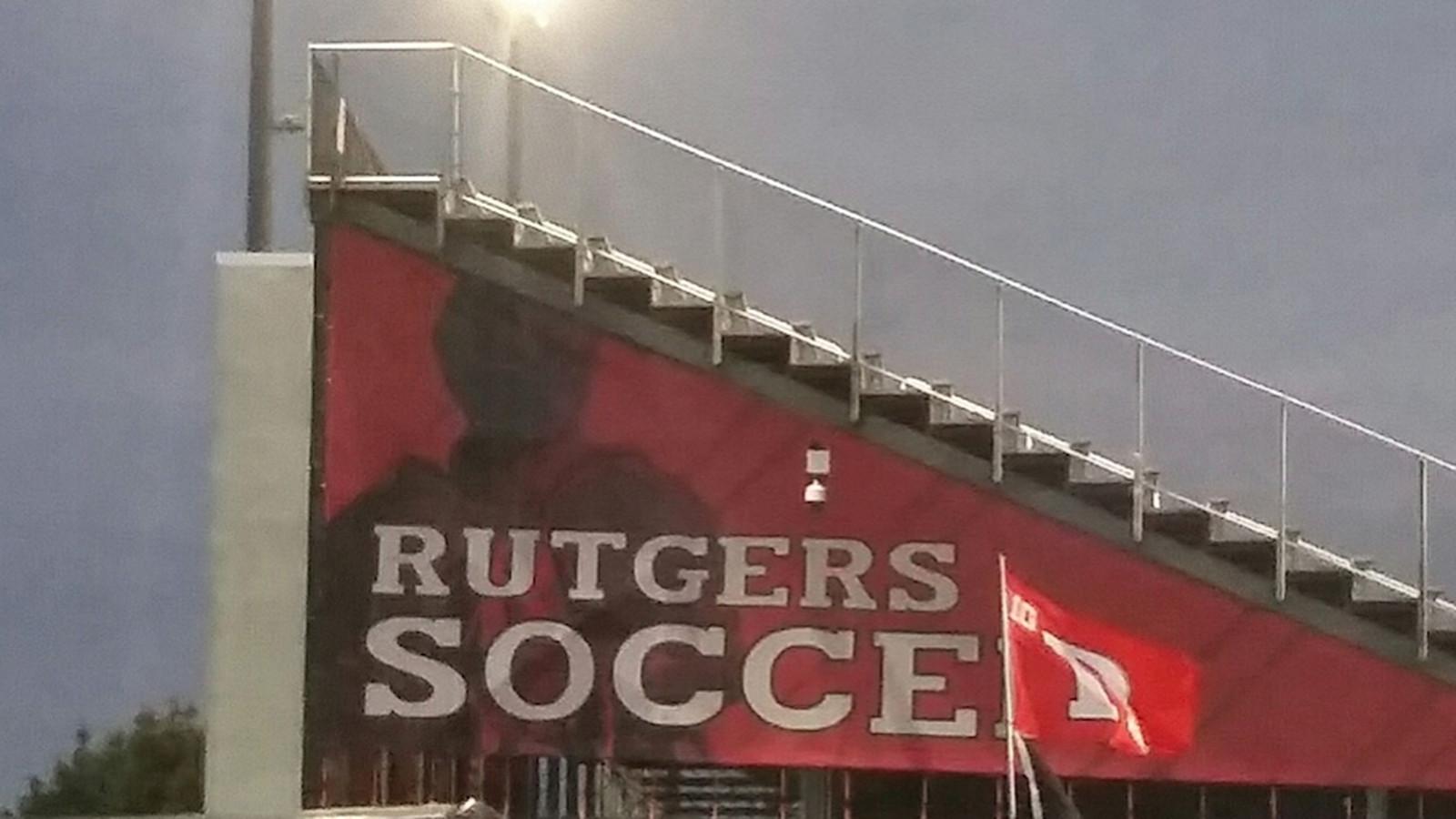 Rutgers_women_s_soccer_photo.0