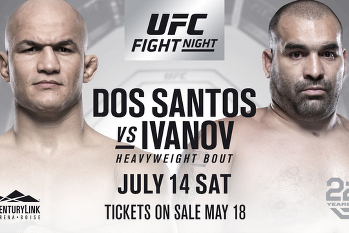 Image result for ufc fight night 133