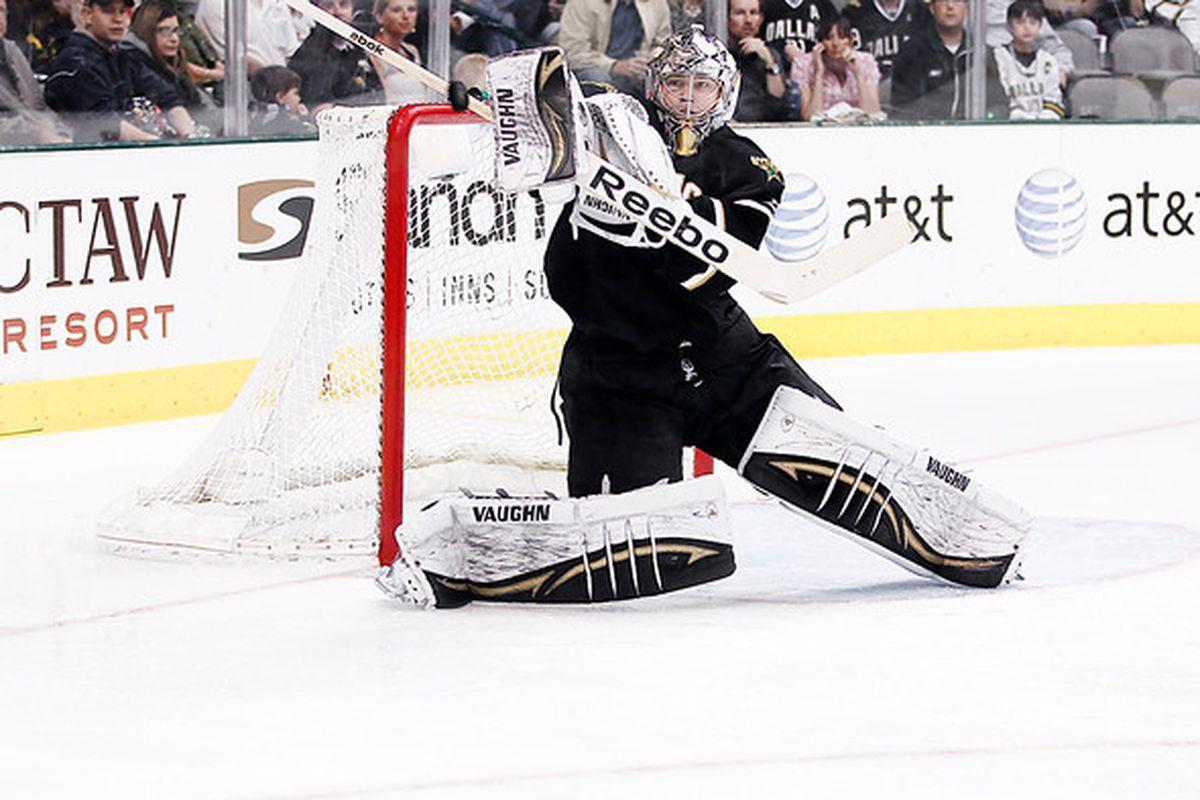 "via <a href=""http://www.myhockeyshots.com/DallasStars2011-2012Season/Games/032412-Stars-vs-Flames/i-5mZ9K7t/0/M/5722-kari-M.jpg"">www.myhockeyshots.com</a>"
