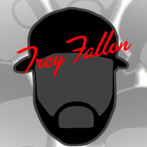 Trey Fallon