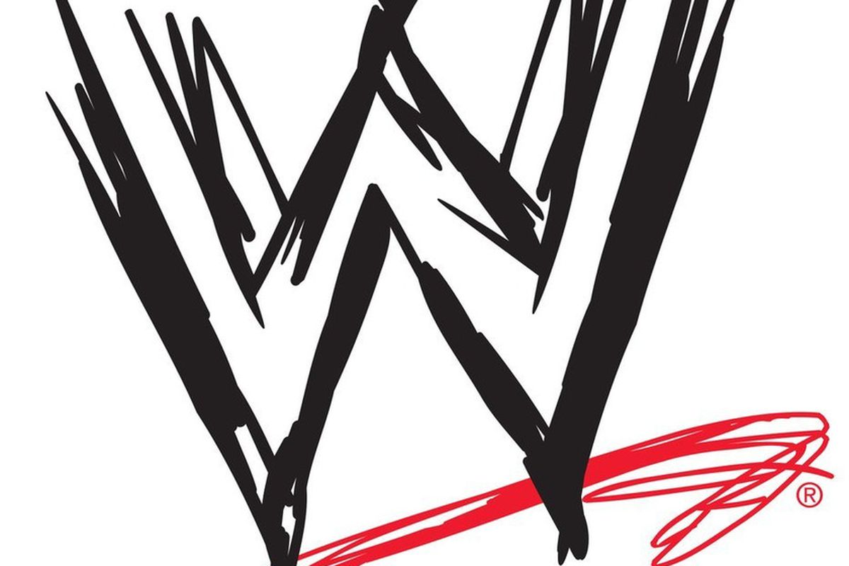 Wwe announces 2q14 earnings wwe network subscriptions youtube - The Wwe Logo Usa World Wrestling Entertainment Announced The Second Quarter Subscriber