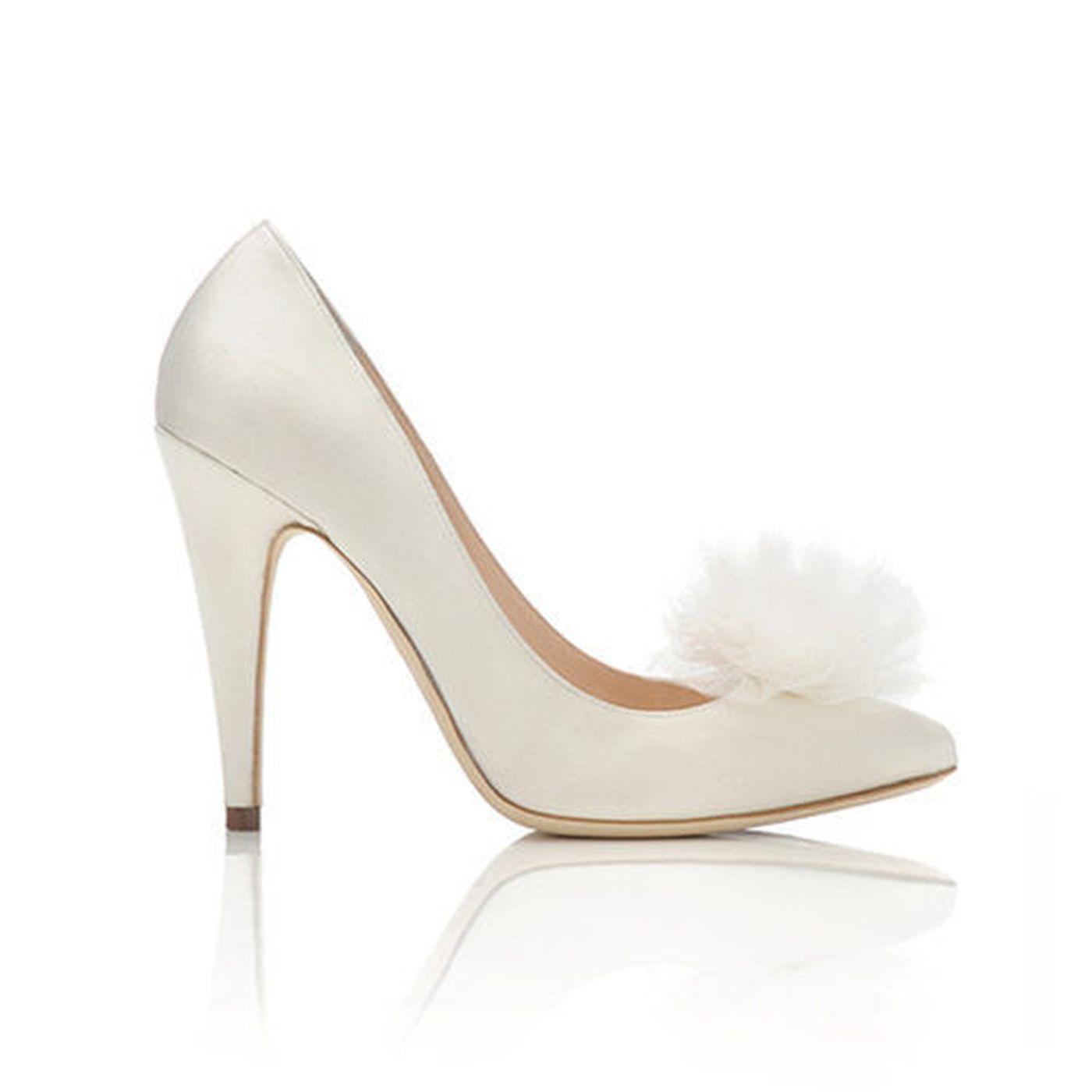 4ca7aafd412a Loeffler Randall Wedding Shoe Sale - Racked