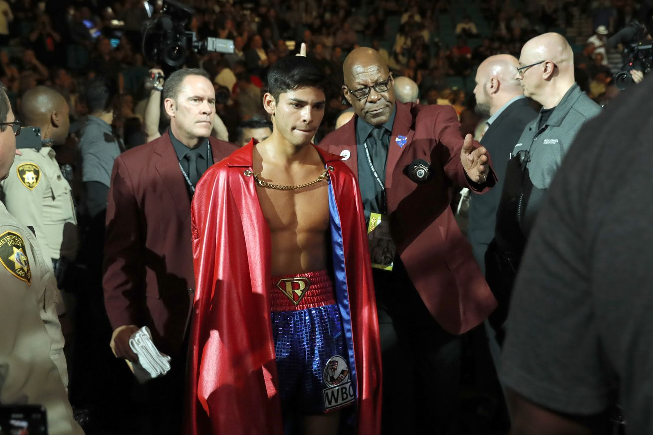 1185151596.jpg.0 - Ryan Garcia fires more shots at Floyd and other haters