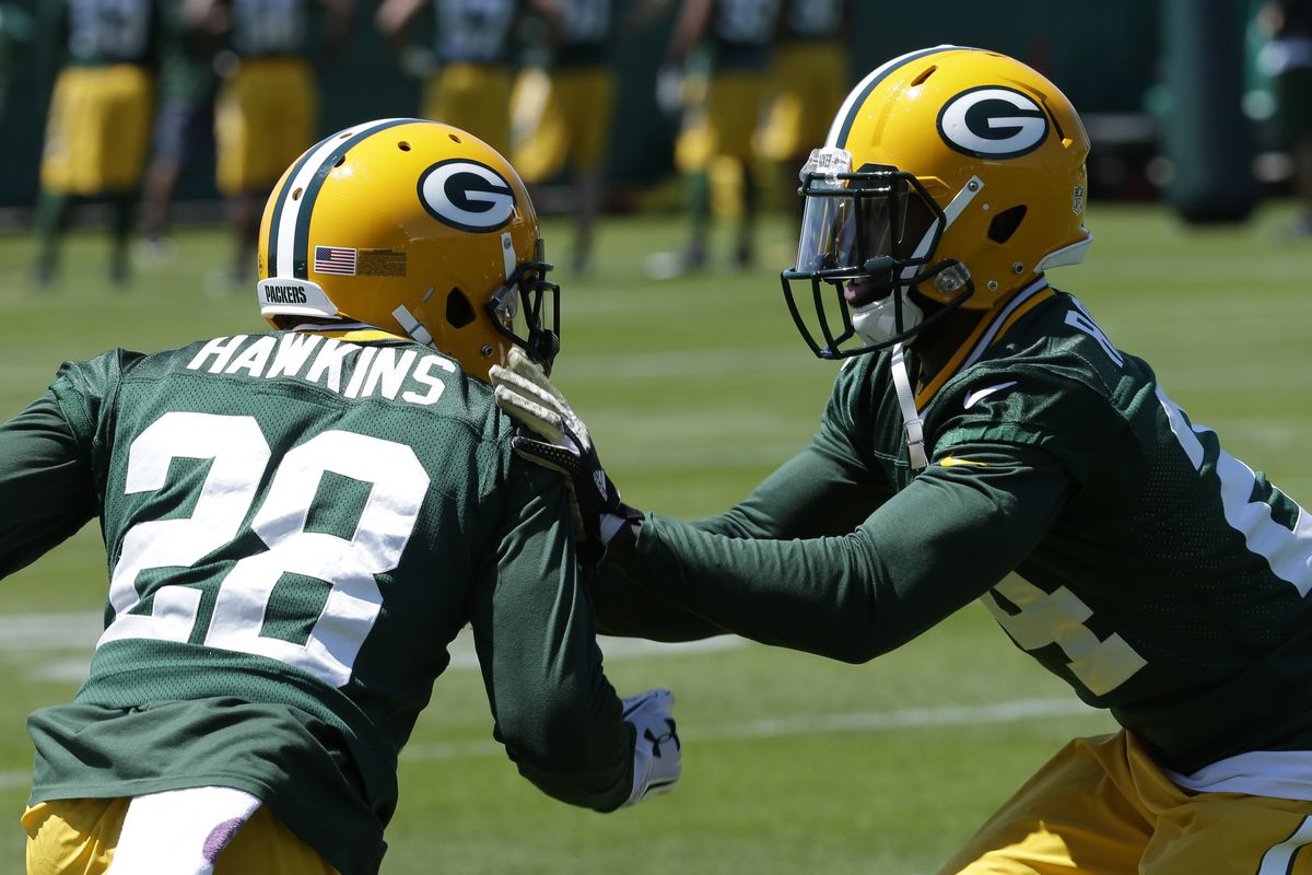House of speed green bay - The Development Of Youth At Cornerback Is Vital But Two New Acquisitions Hope To Provide The Group With Improved Effectiveness And Consistency
