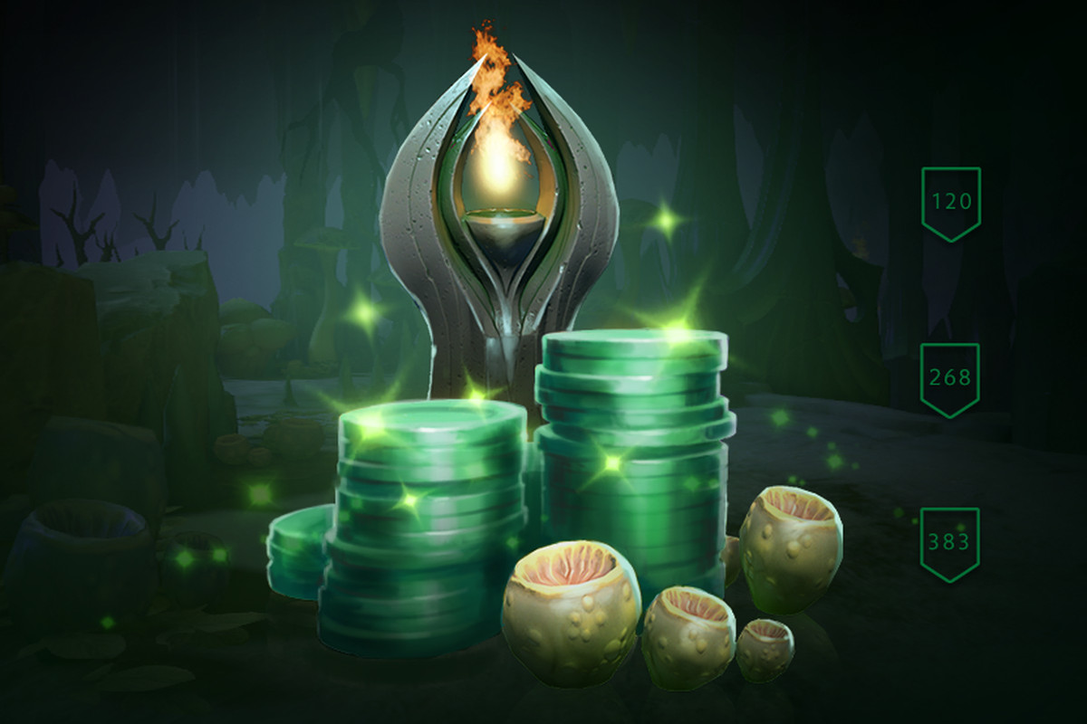 TI8 Battle Pass guide: How to level up and earn Battle Points - The