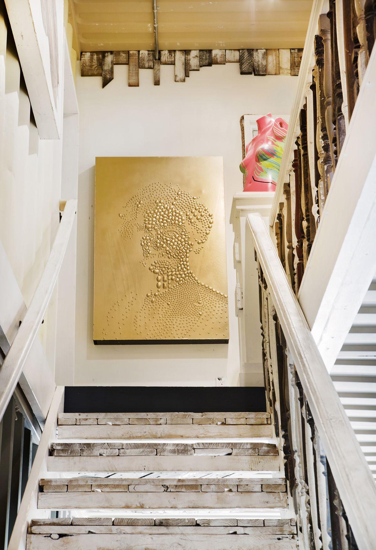 Diy renovation vs hiring pros how to decide curbed for Mutuo casa prefabbricata
