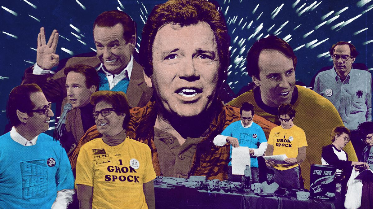 The snl sketch that predicted our nerd overlords the ringer what a saturday night live sketch from 1986 can teach us about the ongoing battle between superfans and the people behind the tv and movie franchises that m4hsunfo