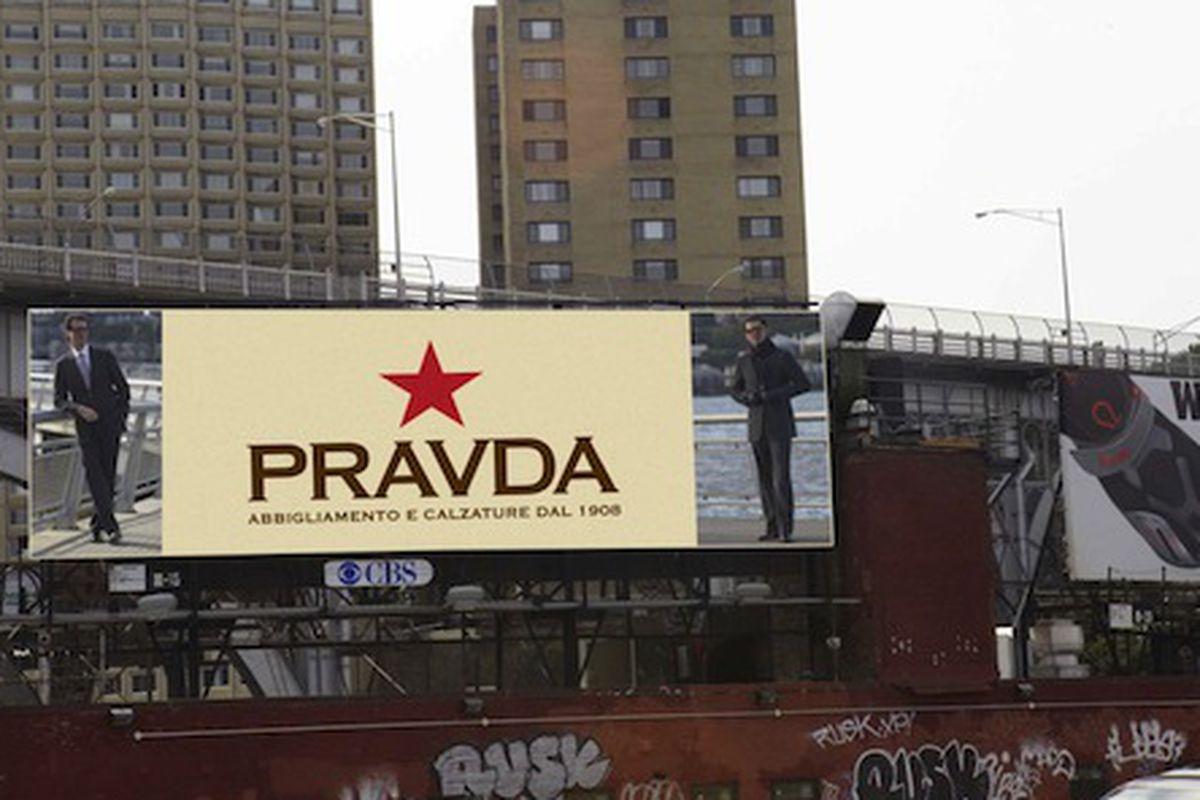 """Image via <a href=""""http://www.pravda1908.com/"""">Pravda</a>"""