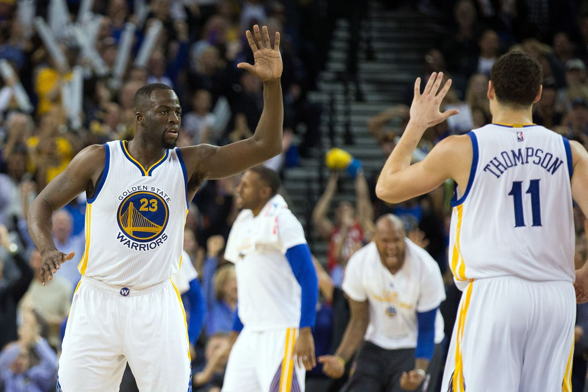 Warriors vs. Lakers: Predictions, start time, TV schedule ...