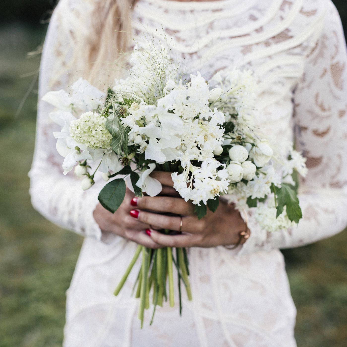 Where To Buy A Modest Wedding Dress
