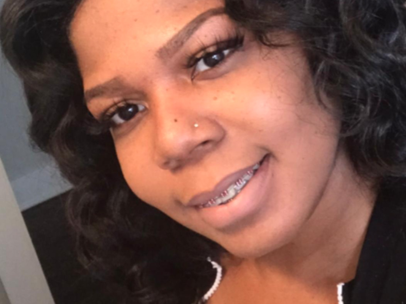 Mother of 3 killed in weekend mass shooting was in the 'prime of her life,' cousin says
