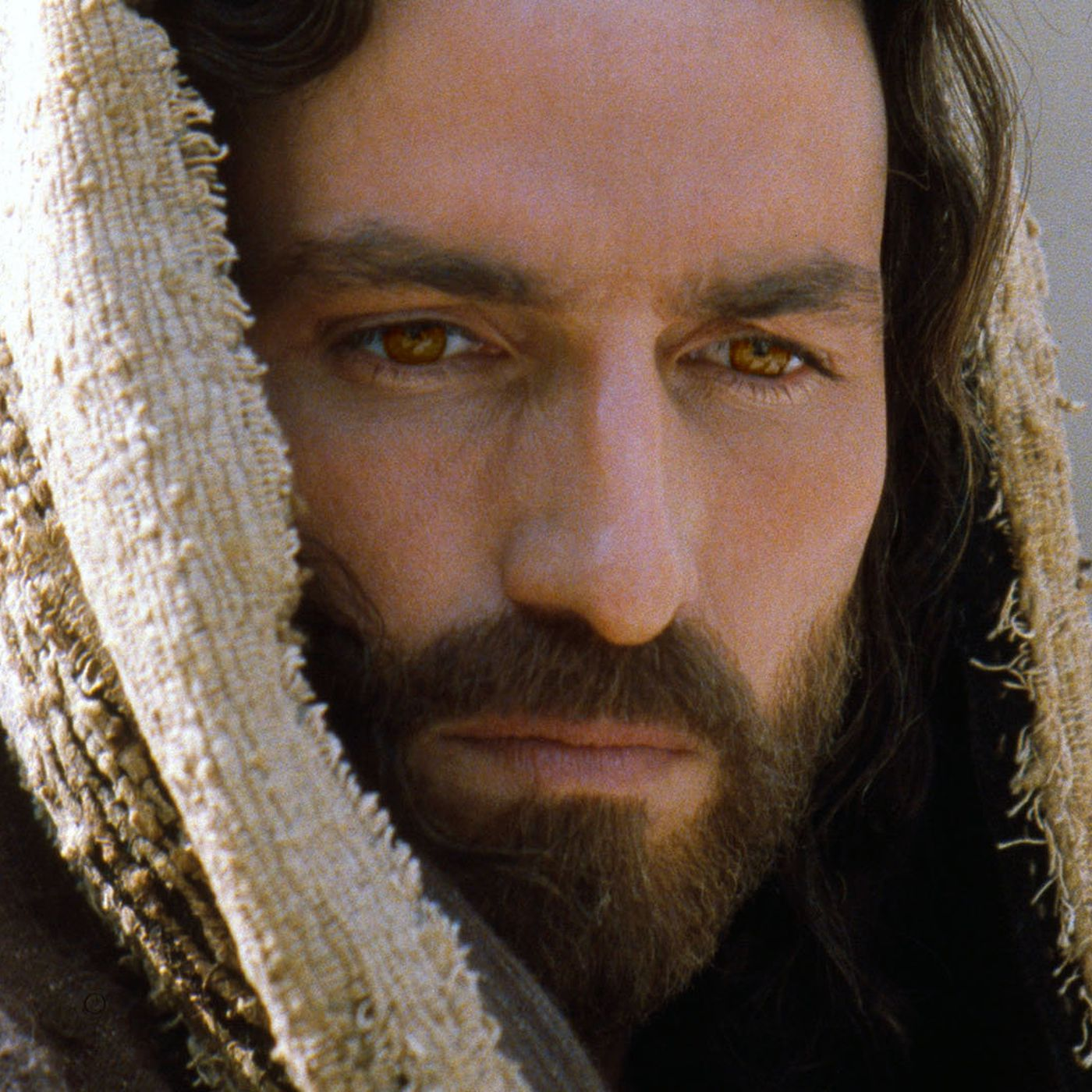 Mel Gibson S Sequel To The Passion Of The Christ Will Face