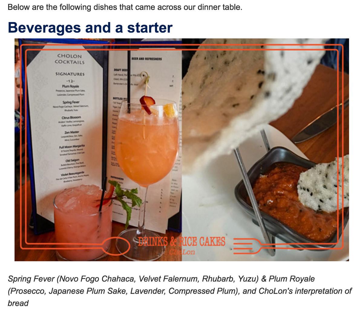 """Screengrab via <a href=""""http://www.denverbroncos.com/news-and-blogs/article-diningreview/McManus-Mile-High-Menu-ChoLon/58d9ce50-b7bf-4f4e-b3e4-3b3becb2fb74"""">McManus's Mile High Menu</a>/Denver Broncos"""