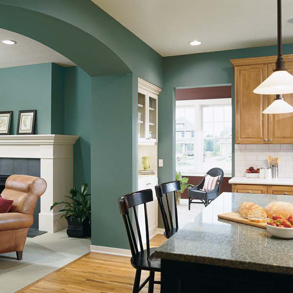 How To Choose Paint Colors 12 Pro Tips And 5 Mistakes To Avoid This Old House