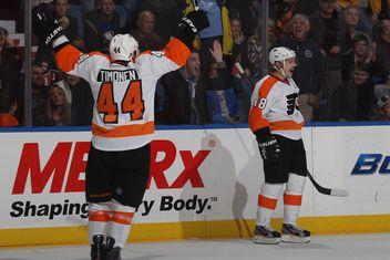 December 5 in Philadelphia Flyers history · 1. by David Strehle Broad  Street Hockey ... bb8b71d1a