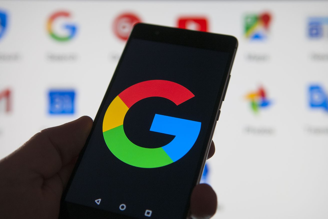 google will make copyright disclaimers more prominent in image search