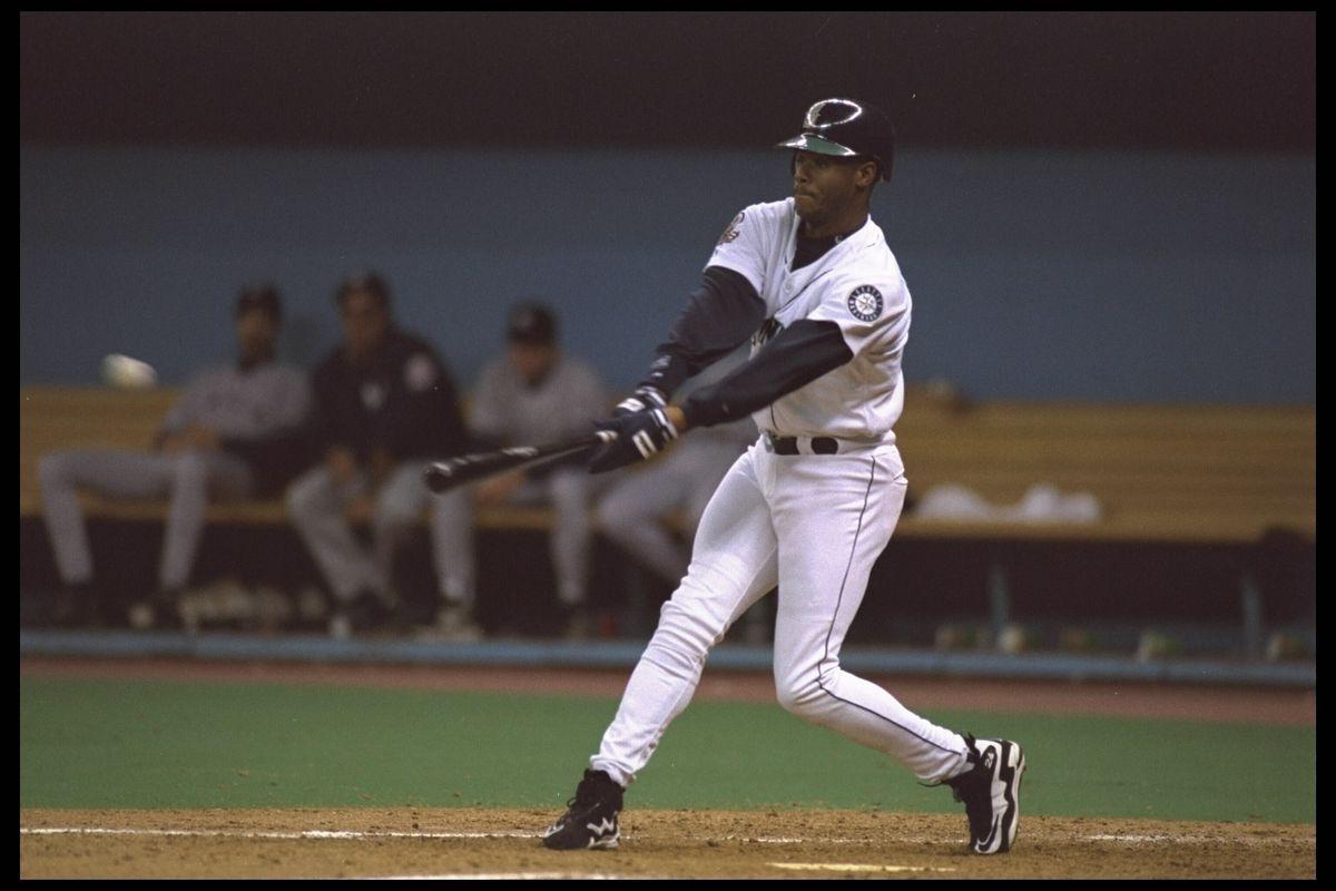 1995 National League Playoffs