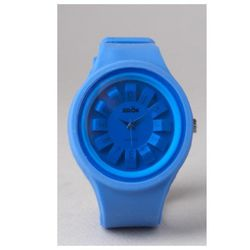 """<a href=""""http://www.karmaloop.com/product/The-Roulette/202481""""> Ragnarok Roulette watch</a>, $40 karmaloop.com"""