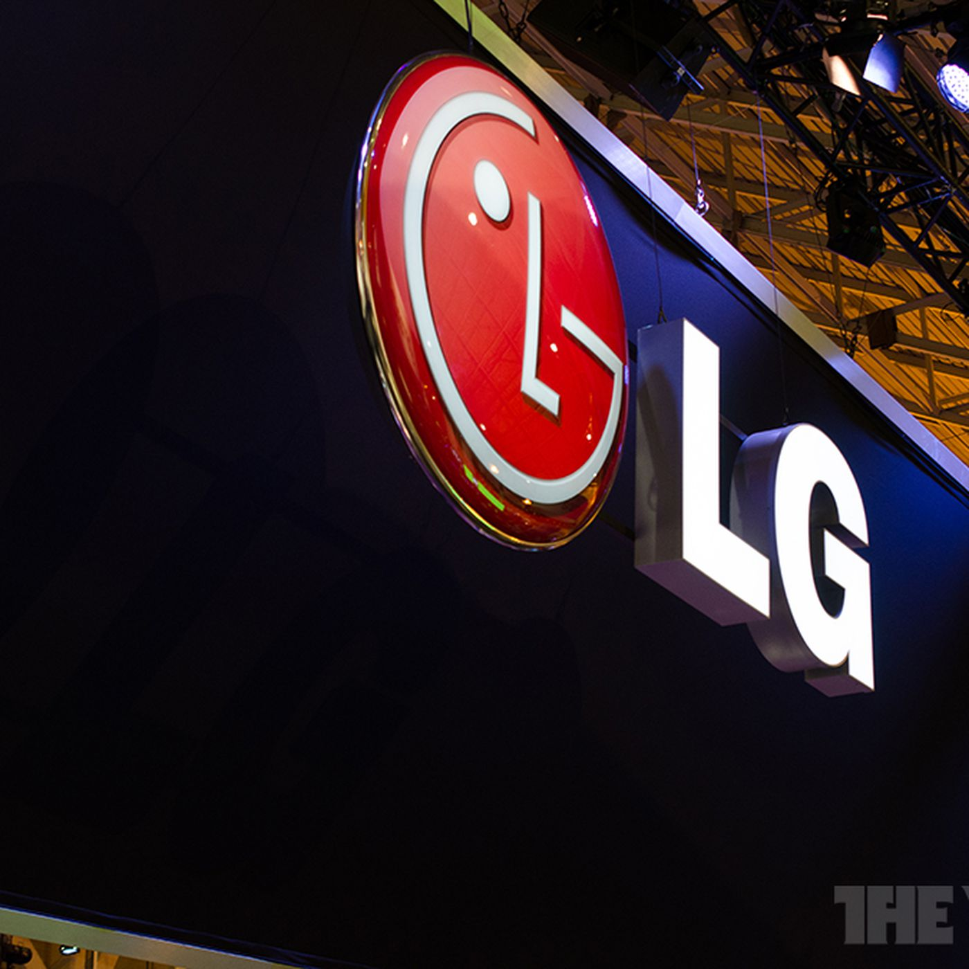 Lg Agrees To Pay 380 Million To Settle Lcd Price Fixing Case The