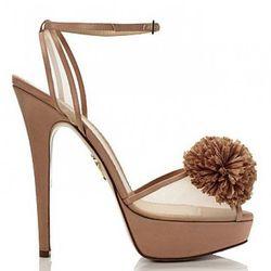 Pomeline Sandal: $1,295