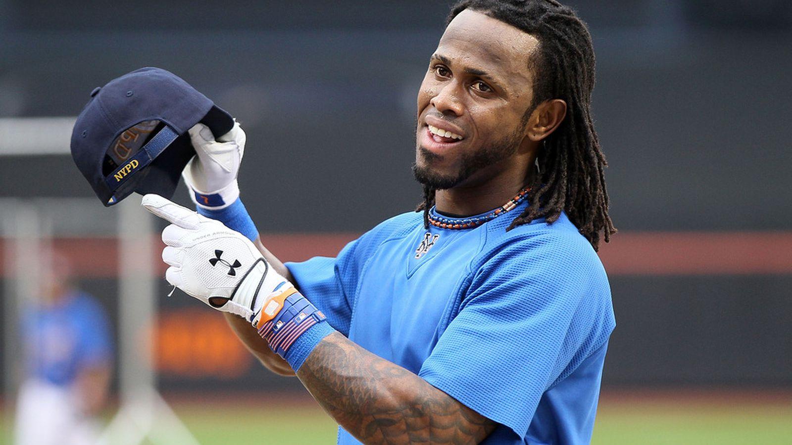 大都会队想穿上纽约致敬帽;美国职业棒球大联盟表示'不'
