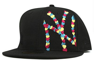 4a97f293304 40 bad New Era Yankees caps you can buy right now - Pinstripe Alley