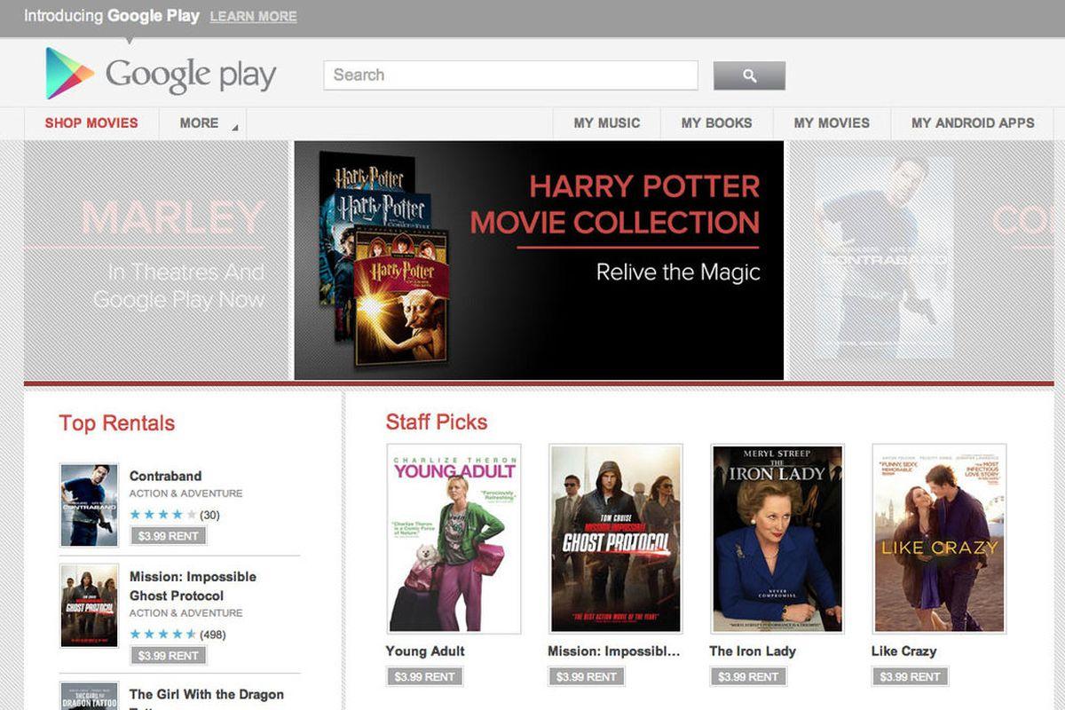 googleplay_movies