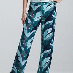 "<a href=""http://www.luckybrand.com/Dale-Hope-Printed-Silk-Pants/LBW01880%2Cdefault%2Cpd.html?&cm_mmc=Shopping.com+CSE-_-Women%20%3E%20Sale-_-NA-_-LBW01880&utm_source=Shopping.com&utm_medium=CSE""> Dale Hope Lucky Brand printed silk pants</a>, $79.99 luckyb"