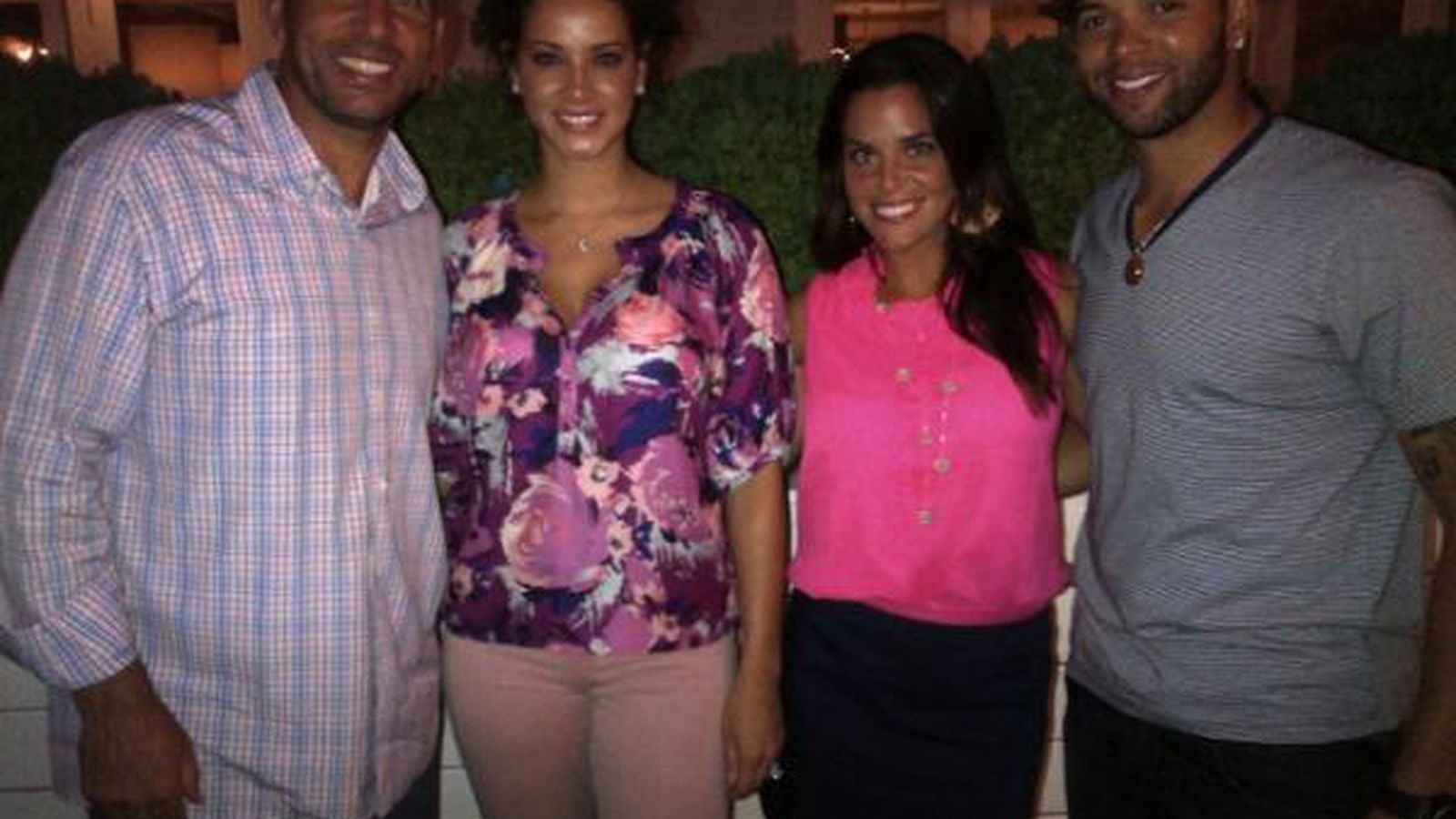 deron-williams-wife-amy-young