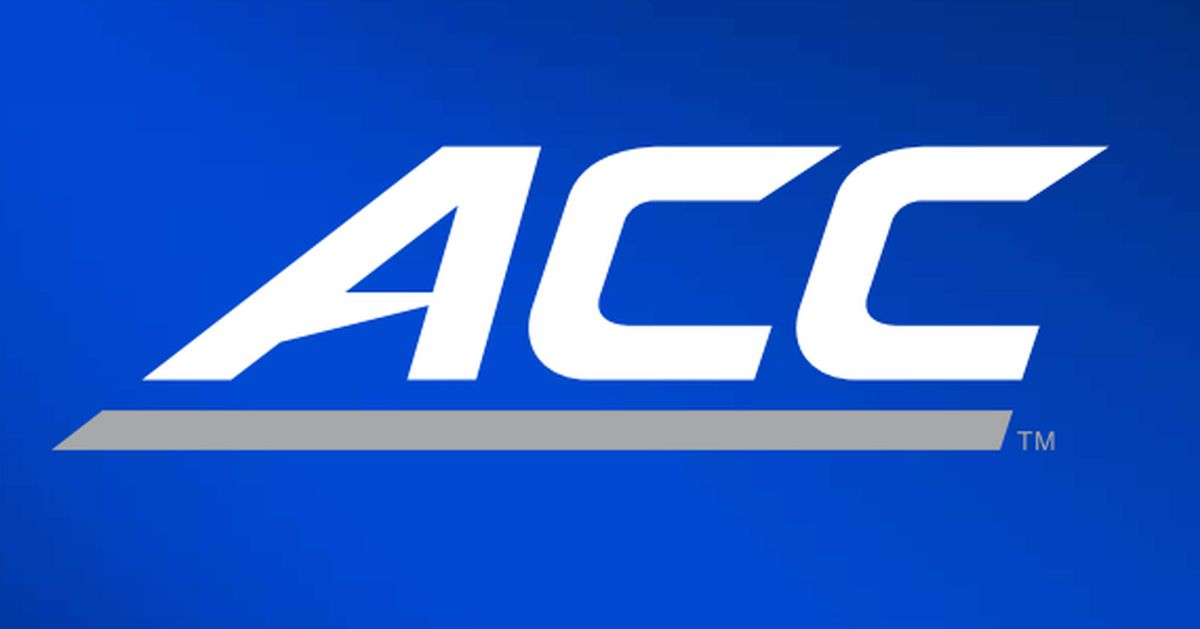 notre dame basketball  the 2019 acc tournament bracket is