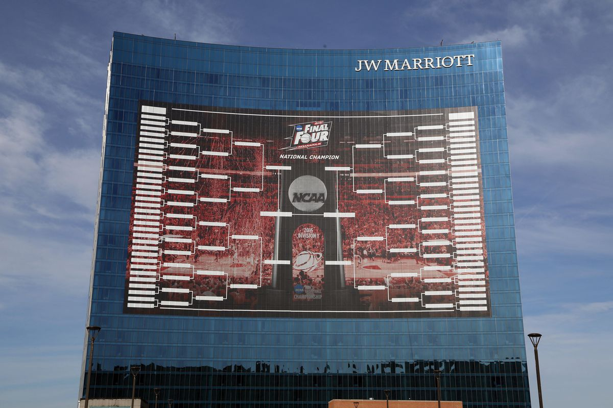 Horse Tracks  Mile High Report Media Madness Bracket - Round 2 ... 727140a26