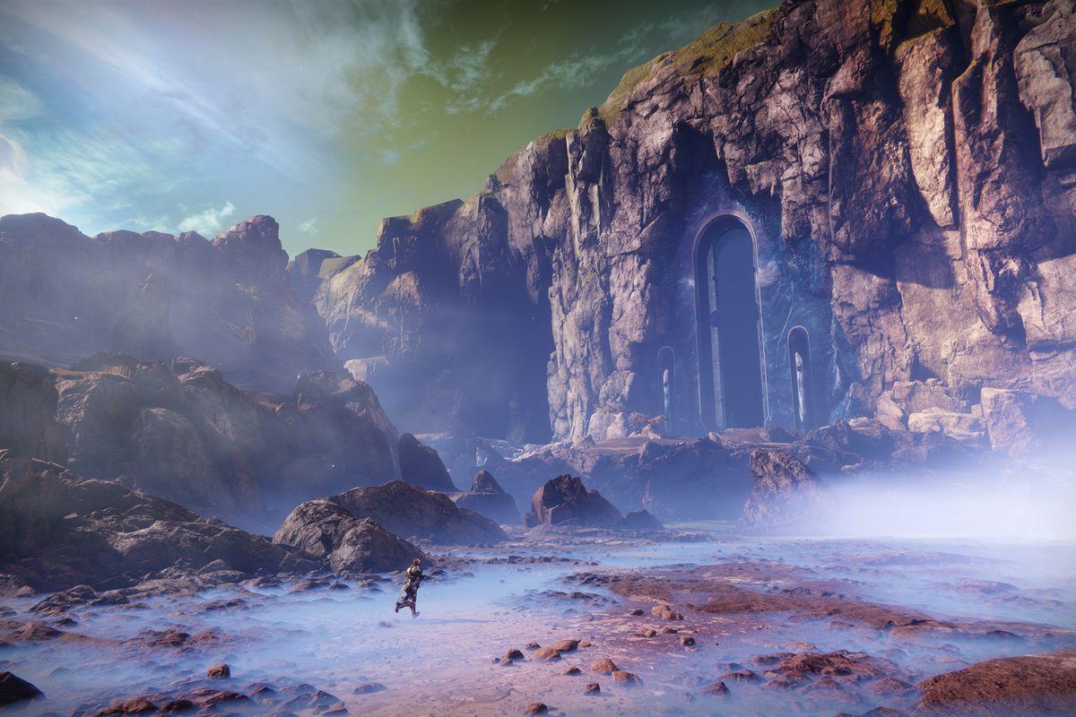 Destiny 2 Forsaken Last Wish World First Raid Is Over 19 Hours