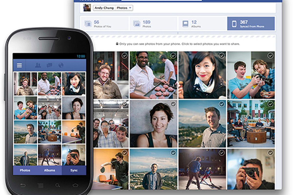 facebook photo upload android 640