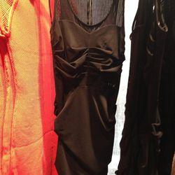 Another Cut25 dress, $150