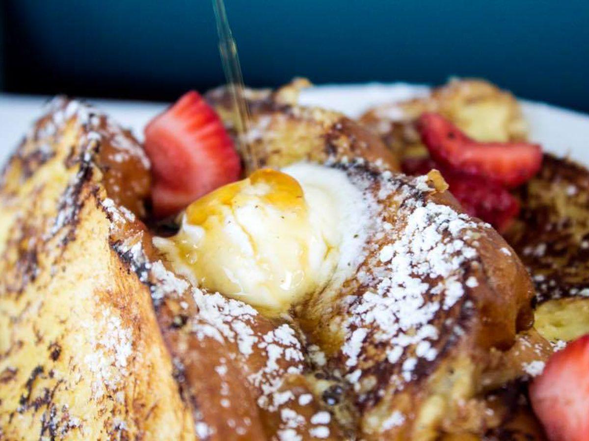 Vital Twin Cities Breakfast Restaurants