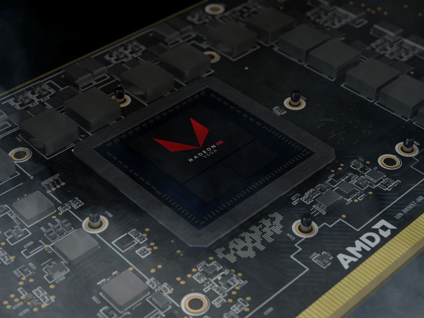 Graphics card shortage leads retailers to take unusual measures