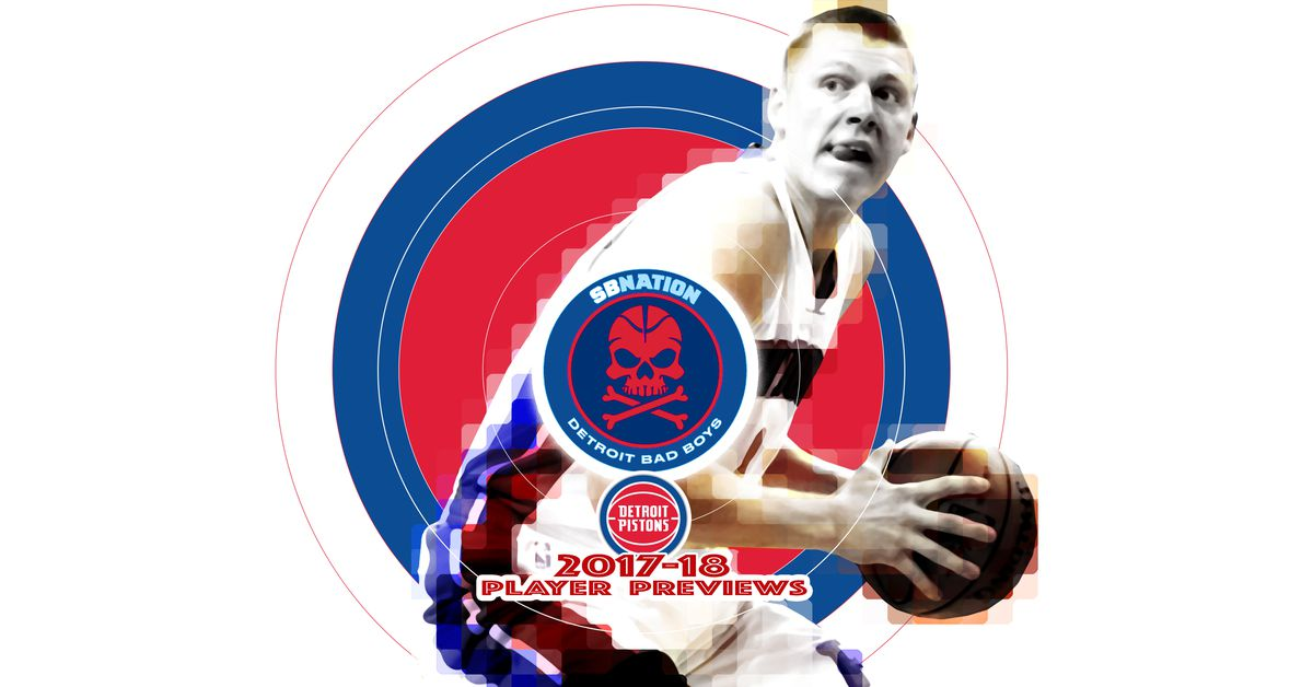 Player_previews_ellenson
