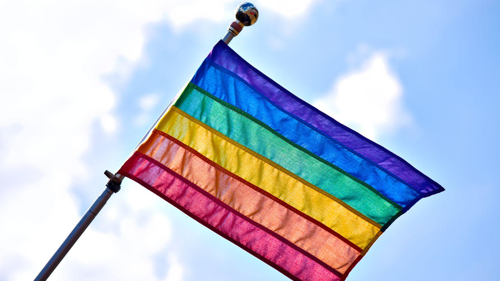 from Clark houston transgender law