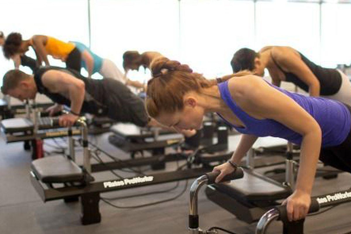 "<a href=""http://www.pilatesproworks.com"">Pilates ProWorks</a>"