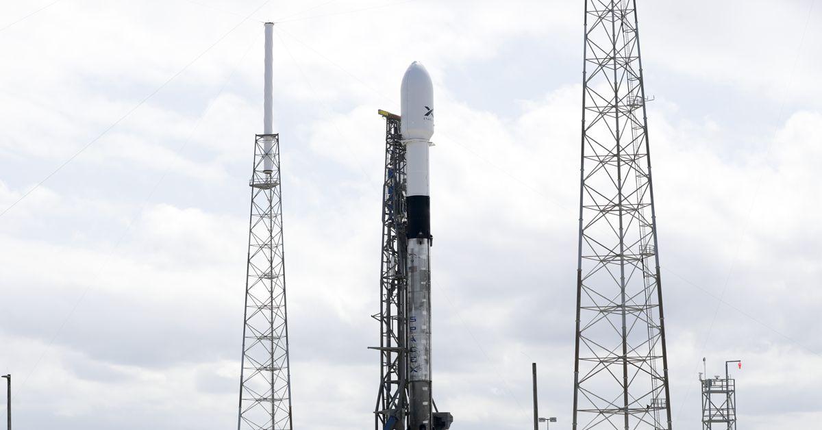 fort spacexs jason 3 satellite - 1200×628