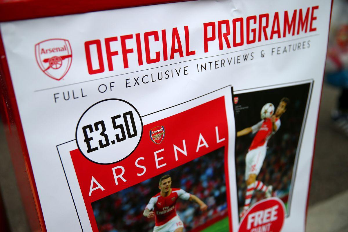 Premier League: It's back!