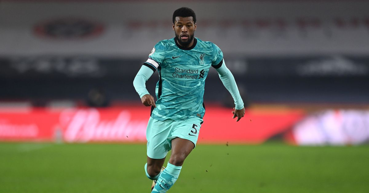FC Barcelona News: 13 March 2021; Huesca up next, Barça rule out Wijnaldum signing - Barca Blaugranes