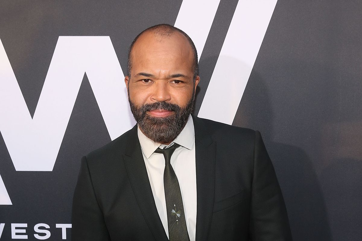 Premiere Of HBO's 'Westworld' Season 2 - Red Carpet