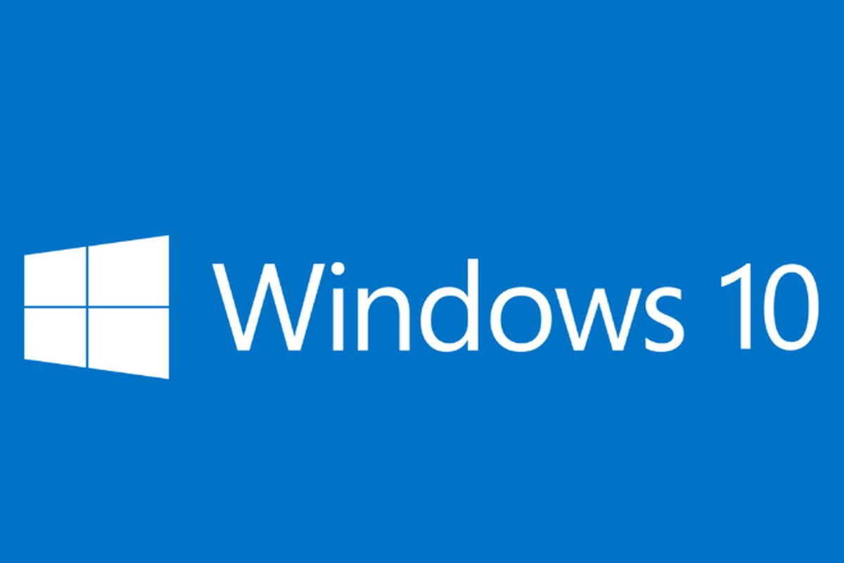 Windows 10 Technical Preview now available to download-The Verge