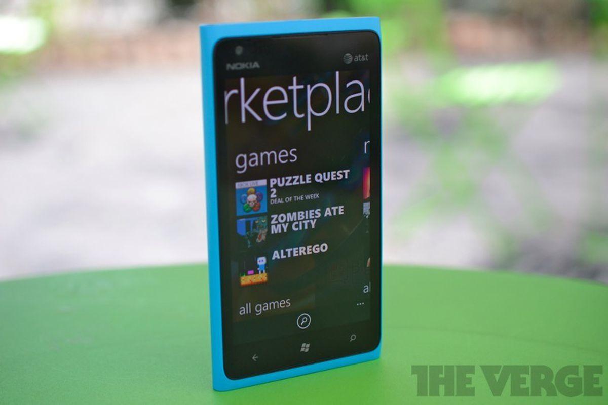 Nokia Lumia 900 market (800px)