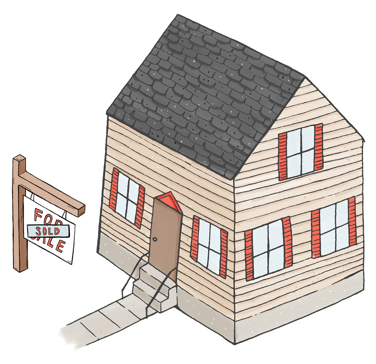 Home Inspections 101 What To Look Out For Curbed Circuit Breaker House The First 8 Things You Should Do After Buying A Sunny Eckerle